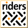 projects_riders_logo